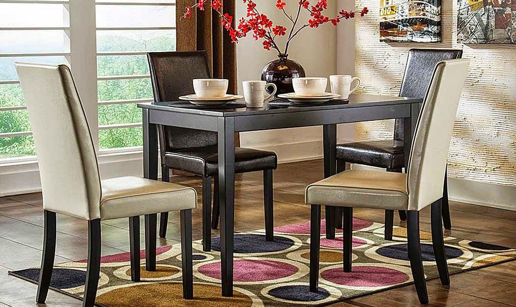 Home U003e; Furniture U003e; Dining Room