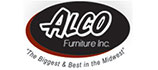 Alco Furniture