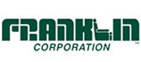 Franklin Corp